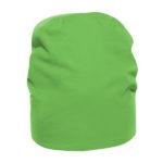 Clique-Saco-Kevyt-Puuvilla-Pipo-Apple-Green