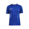 Craft PROGRESS Practise Tee Men-miesten tekninen paita-Royal-Blue