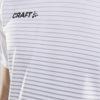Craft Pro Control Stripe Jersey Men-päällä3