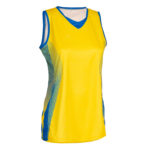 Teamshield-Essential-Basket-Women-Sublimation-Shirt-Jersey-Custom-Print-Logo