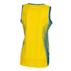 Teamshield-Essential-Basket-Women-Sublimation-Shirt-Jersey-Custom-Print-Name-Number