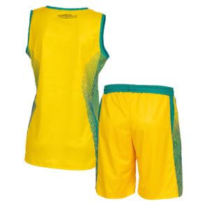 Teamshield-Essential-Basket-Women-Sublimation-Uniform-Shirt-Jersey-Shorts-Custom-Print-Name-Number