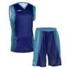 Teamshield-Essential-Men-Unisex-Sublimation-Basket-Basketball-Uniform-Shirt-Jersey-Shorts-Custom-Print-Logo