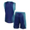 Teamshield-Essential-Men-Unisex-Sublimation-Basket-Basketball-Uniform-Shirt-Jersey-Shorts-Custom-Print-Name-Number