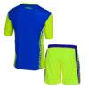 Teamshield-Essential-Men-Unisex-Sublimation-Uniform-Shirt-Jersey-Shorts-Custom-Print-Name-Number