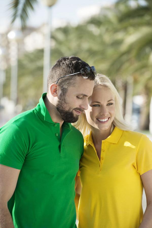 nörtti dating site Australia