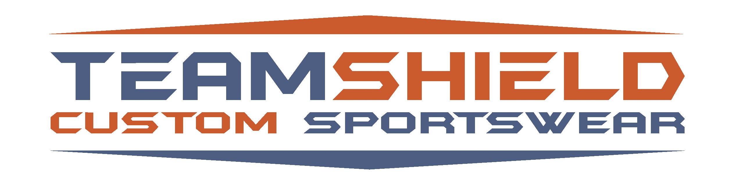 TeamShield-Custom-Sportwear-Logo