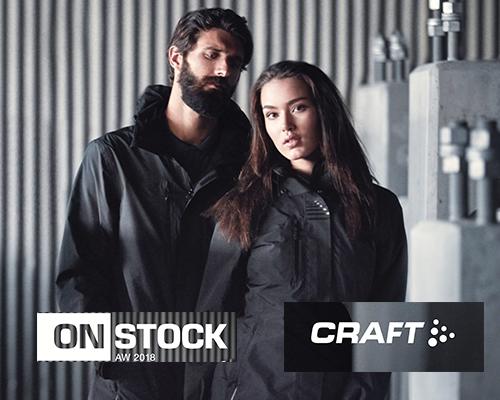 Craft InStock