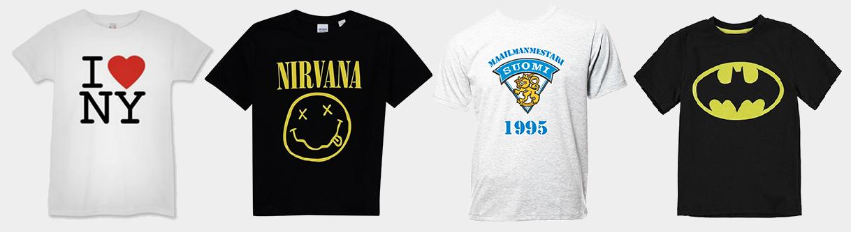 T-paidat-markkinointi-oma-logo-kuva-brändi-mainostekstiilit-painatus