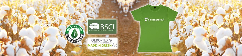 tiimipaita-fi-luomu-orgaaniset-t-paidat-hupparit-pikeepaidat-omalla-painatuksella