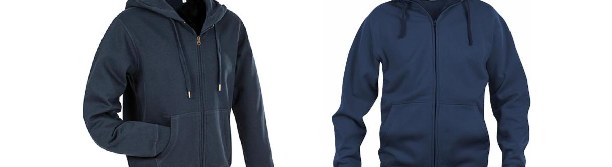 Hupparit-t-paidat-omalla-painatuksella-eri-värit-Stedman-Qlique-Craft-Panzeri-FruitOfTheLoom-B&C