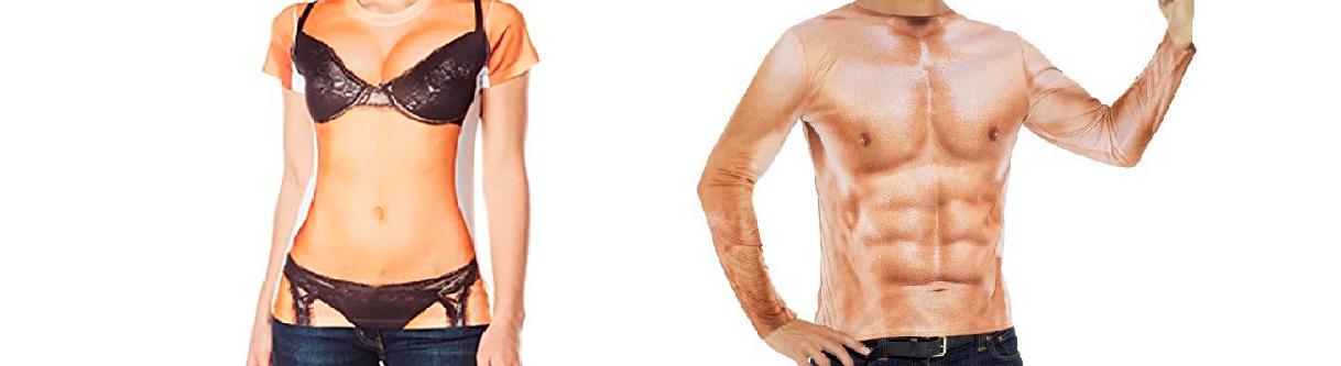 Sublimaatiopainatus-hauskat-t-paidat-omalla-painatuksella