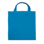 https://www.tiimipaita.fi/wp-content/uploads/2019/11/Jassz-Cotton-Shopper-SH-Kangaskassi-Painatuksella-Mid-Blue.jpg