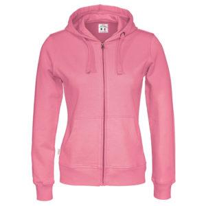 https://www.tiimipaita.fi/wp-content/uploads/2020/01/Cottover-luomu-naisten-vetoketjullinen-huppari-painatuksella-Pinkki.jpg