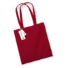 https://www.tiimipaita.fi/wp-content/uploads/2020/01/Westford-Mill-EarthAware-Organic-Bag-for-Life-luomu-kangaskassi-painatuksella-Classic-Red.jpg