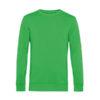 https://www.tiimipaita.fi/wp-content/uploads/2020/02/B_C-Organic-Crew-Neck-French-Terry-luomu-puuvilla-college-paita-Apple-Green.jpg