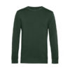 https://www.tiimipaita.fi/wp-content/uploads/2020/02/B_C-Organic-Crew-Neck-French-Terry-luomu-puuvilla-college-paita-Forest-Green.jpg
