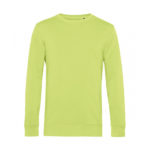 https://www.tiimipaita.fi/wp-content/uploads/2020/02/B_C-Organic-Crew-Neck-French-Terry-luomu-puuvilla-college-paita-Lime.jpg