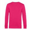 https://www.tiimipaita.fi/wp-content/uploads/2020/02/B_C-Organic-Crew-Neck-French-Terry-luomu-puuvilla-college-paita-Magenta-Pink.jpg
