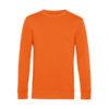 https://www.tiimipaita.fi/wp-content/uploads/2020/02/B_C-Organic-Crew-Neck-French-Terry-luomu-puuvilla-college-paita-Pure-Orange.jpg