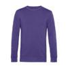 https://www.tiimipaita.fi/wp-content/uploads/2020/02/B_C-Organic-Crew-Neck-French-Terry-luomu-puuvilla-college-paita-Purple.jpg