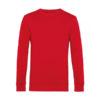 https://www.tiimipaita.fi/wp-content/uploads/2020/02/B_C-Organic-Crew-Neck-French-Terry-luomu-puuvilla-college-paita-Red.jpg