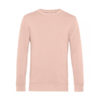 https://www.tiimipaita.fi/wp-content/uploads/2020/02/B_C-Organic-Crew-Neck-French-Terry-luomu-puuvilla-college-paita-Soft-Pink.jpg