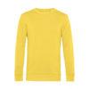 https://www.tiimipaita.fi/wp-content/uploads/2020/02/B_C-Organic-Crew-Neck-French-Terry-luomu-puuvilla-college-paita-Yellow-Fizz.jpg