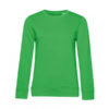 https://www.tiimipaita.fi/wp-content/uploads/2020/02/B_C-Organic-Crew-Neck-Women-French-Terry-luomu-puuvilla-college-paita-Apple-Green.jpg