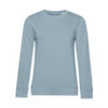 https://www.tiimipaita.fi/wp-content/uploads/2020/02/B_C-Organic-Crew-Neck-Women-French-Terry-luomu-puuvilla-college-paita-Blue-Fog.jpg