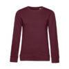 https://www.tiimipaita.fi/wp-content/uploads/2020/02/B_C-Organic-Crew-Neck-Women-French-Terry-luomu-puuvilla-college-paita-Burgundy.jpg