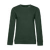 https://www.tiimipaita.fi/wp-content/uploads/2020/02/B_C-Organic-Crew-Neck-Women-French-Terry-luomu-puuvilla-college-paita-Forest-Green.jpg
