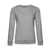 https://www.tiimipaita.fi/wp-content/uploads/2020/02/B_C-Organic-Crew-Neck-Women-French-Terry-luomu-puuvilla-college-paita-Heather-Grey.jpg