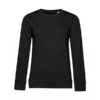 https://www.tiimipaita.fi/wp-content/uploads/2020/02/B_C-Organic-Crew-Neck-Women-French-Terry-luomu-puuvilla-college-paita-Pure-Black.jpg