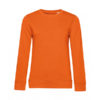 https://www.tiimipaita.fi/wp-content/uploads/2020/02/B_C-Organic-Crew-Neck-Women-French-Terry-luomu-puuvilla-college-paita-Pure-Orange.jpg