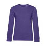 https://www.tiimipaita.fi/wp-content/uploads/2020/02/B_C-Organic-Crew-Neck-Women-French-Terry-luomu-puuvilla-college-paita-Radiant-Purple.jpg