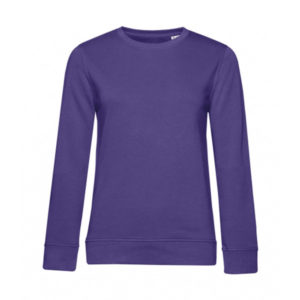 https://www.tiimipaita.fi/wp-content/uploads/2020/02/B_C-Organic-Crew-Neck-Women-French-Terry-luomu-puuvilla-college-paita-Radiant-Purple.jpg