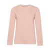 https://www.tiimipaita.fi/wp-content/uploads/2020/02/B_C-Organic-Crew-Neck-Women-French-Terry-luomu-puuvilla-college-paita-Soft-Rose.jpg