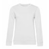 https://www.tiimipaita.fi/wp-content/uploads/2020/02/B_C-Organic-Crew-Neck-Women-French-Terry-luomu-puuvilla-college-paita-White.jpg