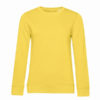 https://www.tiimipaita.fi/wp-content/uploads/2020/02/B_C-Organic-Crew-Neck-Women-French-Terry-luomu-puuvilla-college-paita-Yellow-Fizz.jpg