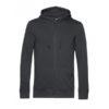 https://www.tiimipaita.fi/wp-content/uploads/2020/02/B_C-Organic-Zipped-Hooded-Sweater-luomu-puuvilla-miesten-huppari-Asphalt.jpg