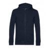 https://www.tiimipaita.fi/wp-content/uploads/2020/02/B_C-Organic-Zipped-Hooded-Sweater-luomu-puuvilla-miesten-huppari-French-Navy.jpg