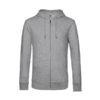 https://www.tiimipaita.fi/wp-content/uploads/2020/02/B_C-Organic-Zipped-Hooded-Sweater-luomu-puuvilla-miesten-huppari-Heather-Grey.jpg