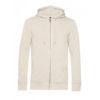https://www.tiimipaita.fi/wp-content/uploads/2020/02/B_C-Organic-Zipped-Hooded-Sweater-luomu-puuvilla-miesten-huppari-Off-White.jpg