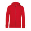 https://www.tiimipaita.fi/wp-content/uploads/2020/02/B_C-Organic-Zipped-Hooded-Sweater-luomu-puuvilla-miesten-huppari-Red.jpg