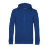 https://www.tiimipaita.fi/wp-content/uploads/2020/02/B_C-Organic-Zipped-Hooded-Sweater-luomu-puuvilla-miesten-huppari-Royal.jpg
