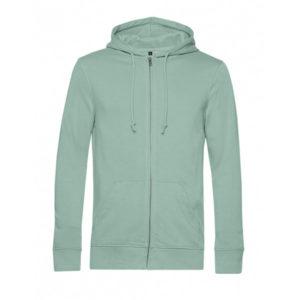 https://www.tiimipaita.fi/wp-content/uploads/2020/02/B_C-Organic-Zipped-Hooded-Sweater-luomu-puuvilla-miesten-huppari-Sage.jpg