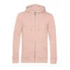 https://www.tiimipaita.fi/wp-content/uploads/2020/02/B_C-Organic-Zipped-Hooded-Sweater-luomu-puuvilla-miesten-huppari-Soft-Rose.jpg