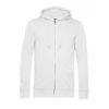 https://www.tiimipaita.fi/wp-content/uploads/2020/02/B_C-Organic-Zipped-Hooded-Sweater-luomu-puuvilla-miesten-huppari-White.jpg