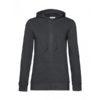 https://www.tiimipaita.fi/wp-content/uploads/2020/02/B_C-Organic-Zipped-Hooded-Sweater-luomu-puuvilla-naisten-huppari-Asphalt.jpg